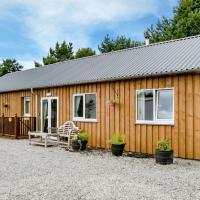 Roe Deer Cottage