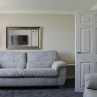 Fox Apartment - UK30732