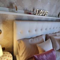 My Dream House, hotel ad Angri