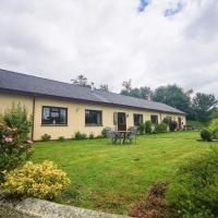 Oak Cottage - UK31155