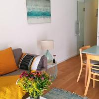 Bright&Cozy Apartment next Schönbrunn