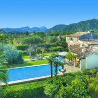 Villa Casa Pepe