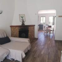 Casa no Campo, hotel in Algoz