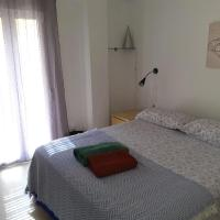 Smart Apartment 4 minutes from beach