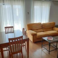 Alojamiento Villamayor Centro