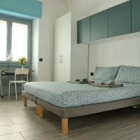 Appartamentino Lingotto