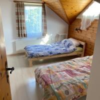 Möblierte Zimmer, Hotel in Bad Zurzach