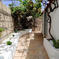 Casa Rural Jacinto by HelloApartments