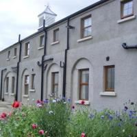 Luxury Cottage ClockTower Royal Hillsborough