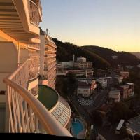 Mikawawan Resort Linx
