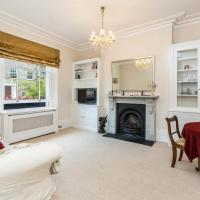 NEW Super 1BD Flat - Heart of Trendy Bayswater