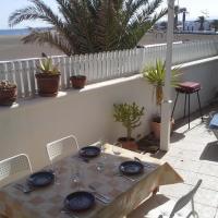 Villa Mela, hotel near Lanzarote Airport - ACE, Playa Honda
