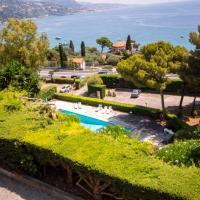 Guesthero Apartment - Ventimiglia