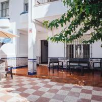 Casa Calle Cordoba