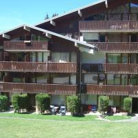 vacances à la montagne, hôtel à Viuz-en-Sallaz