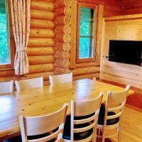 Maniwa - Cottage - Vacation STAY 90022