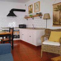 Casita La Finca II, hôtel à Breña Baja près de: Aéroport de La Palma - SPC