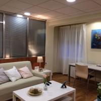 Loft suite centrico