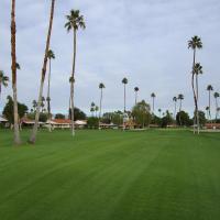Luxury Golf course county club condo