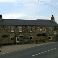 the Engine Inn