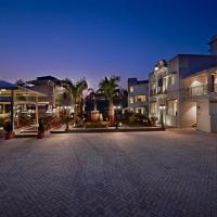 Meritas Countryside Resort Lonavala