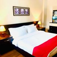 Hotel Aisi