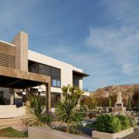 Swich villa