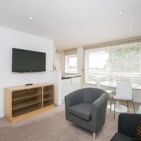 Beautiful One Bedroom Apartment in Marylebone