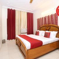 OYO 10539 Hotel Holiday Classic