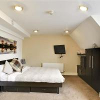 Student Hotels Marylebone - Student ID Required