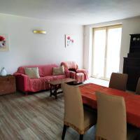 Appartamento Corte dei Landi, hotell i Cavriago