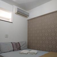 Apartamento Cidade Verde 4
