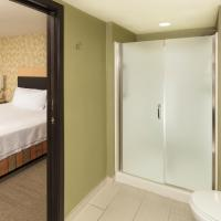 Home2 Suites by Hilton Salt Lake City/Layton