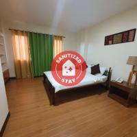 OYO 681 Laciaville Resort Hotel, hotel near Mactan Cebu International Airport - CEB, Cebu City