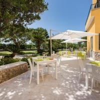 Villa Caterina Appartamenti