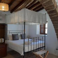Saint Antonio Maroni, hotel in Maroni