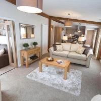 Rivendale Lodge, Stewart's Resort, St Andrews