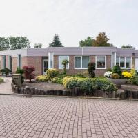 Golden stay Purmerend, hotel in Purmerend