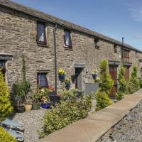The Studio Malt Kiln Cottages, Kirkby-in-Furness