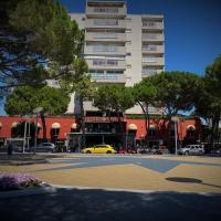 Hotel Savoia, hotel a Lignano Sabbiadoro