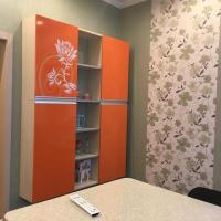 Уютные и комфортные апартаменты в сердце Санкт-Петербурга
