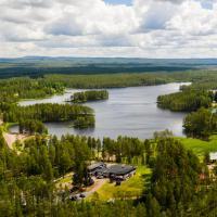 Gästhus Nornäs