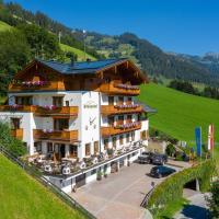 Hotel Gasthof Schützenhof