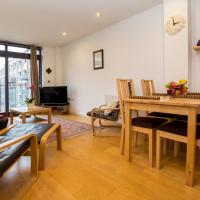 Charles Court Authentic Two Bedrooms Apt wtih Panoramic Windows in Acton