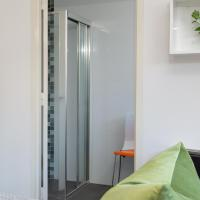 Cosy and Bright Studio Next to Westmead Hospital, hotel in Sydney