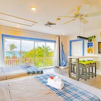 Private Appartment at Love Beach + Pool, hotel near Lynden Pindling International Airport - NAS, Nassau