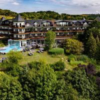 Sporthotel Leweck, hotel in Lipperscheid