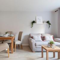 Karah Suites - Livery House