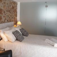 Casa BelaVista Penela Suite Quintessence, hotel em Penela