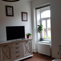 U čerta v Mirovicích, hotel v destinaci Mirovice